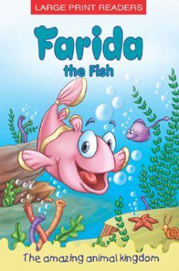 Farida The Fish