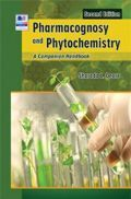 Pharmacognosy And Phytochemistry: A Companion Handbook