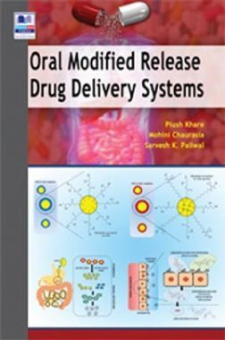 Oral Modified Release Drug Delivery Systems