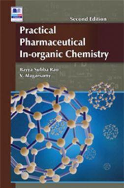 Practical Pharmaceutical In-organic Chemistry