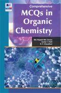 Comprehensive MCQs In Organic Chemistry