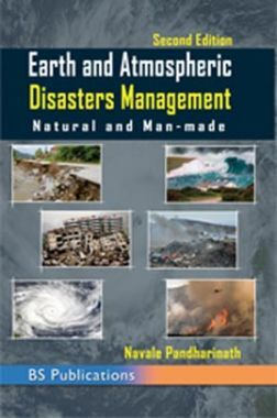 Earth And Atmospheric Disasters Management