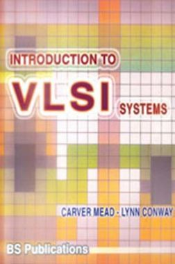 Introduction To VLSI Systems