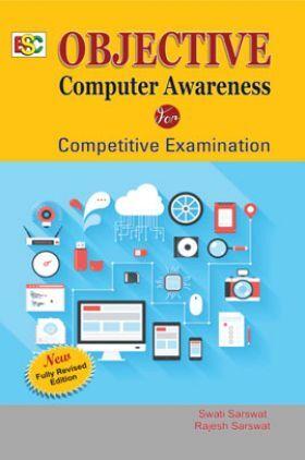 Magical Book Series Objective Computer Awareness