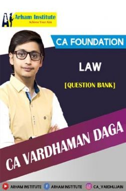 Law Question Bank