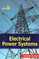 Power System Ebook