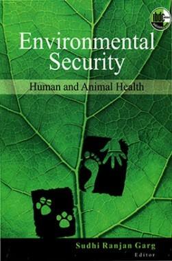 Environmental Security Human And Animal Health
