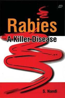 Rabies A Killer Disease