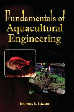 Fundamental Of Aquacultural Engineering