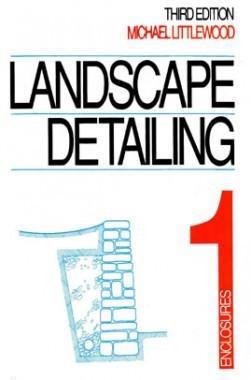 Landscape Detailing Vol-I