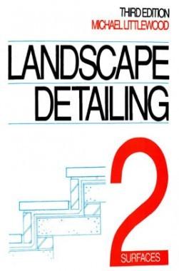 Landscape Detailing Vol-II