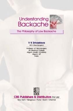 Understanding Backache