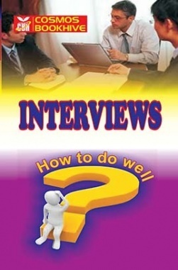 Interviews-How To Do Well