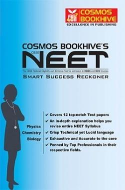 CBSE NEET Smart Success Reckoner