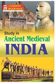 Study In Ancient & Medieval India