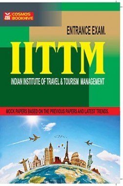 Entrance Exam For IITTM