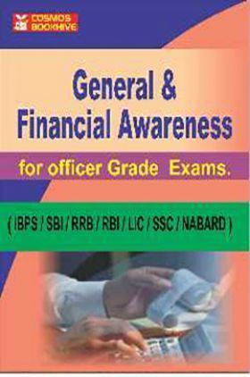 General Financial Awareness For Clerical Grade Exams