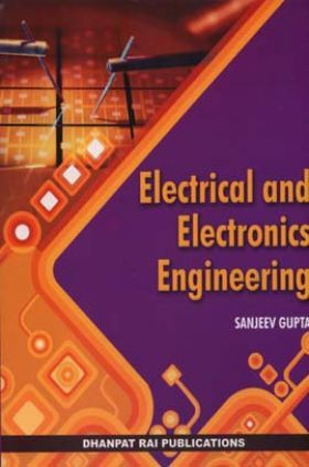 Electrical and Electronics Engineering eBook