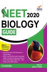 NEET Exam 2019 | UG/PG Books pdf, Mock Test Series, Study