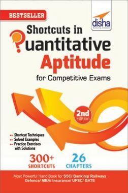 first bank aptitude test pdf free download