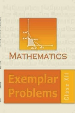 NCERT Exemplar Problems Class XII Mathematics