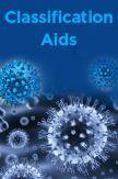 Classification Aids