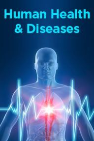 Human Health And Diseases