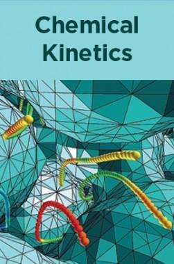 Chemical Kinetics