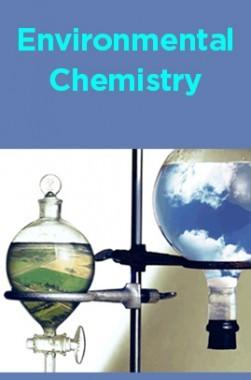 EnvironmentalChemistry