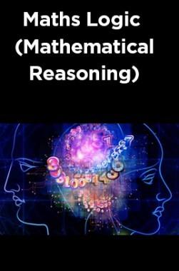 Maths Logic (Mathematical Reasoning)