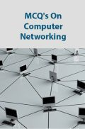 MCQs On Computer Networking