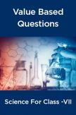 Value BasedQuestions Science ForClass - VII