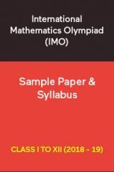 Class 3 Books by Faculty Notes | Sample Question Papers, Study