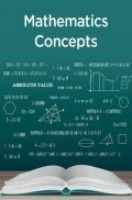 Mathematics Concepts