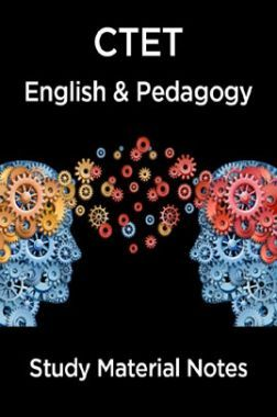Child Development And Pedagogy Ebook