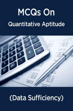 MCQs IBPS Clerk Quantitative Aptitude (Data Sufficiency)