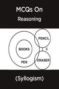MCQs IBPS Clerk Reasoning (Syllogism)
