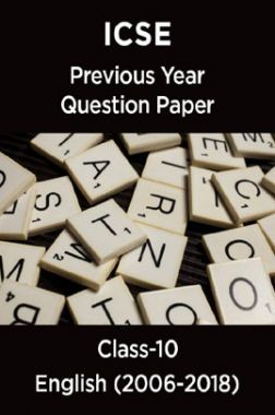 icse previous year question papers class 10 pdf