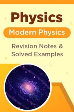 IIT JEE Advanced Physics Preparation Books Combo & Mock Test