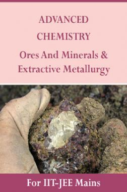 Ores And Minerals & Extractive Metallurgy