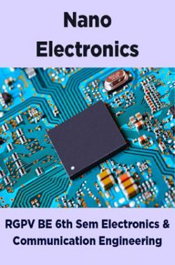 Electronics and Communication Engineering Books PDF - Page No  10