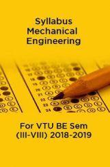 Engineering Free Books Preparation Books Combo & Mock Test