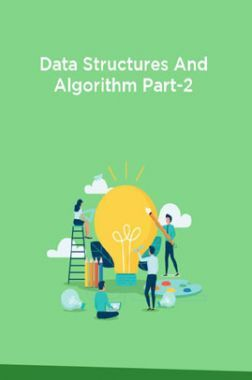 Data Structures And Algorithm Part-2