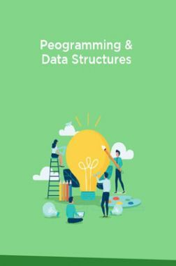 Peogramming & DataStructures
