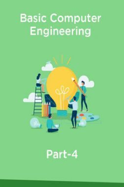 Basic Computer Engineering Part-4