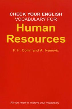 Human Resources And Personnel Management