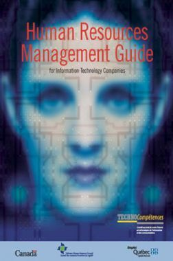 Human Resources Management Guide