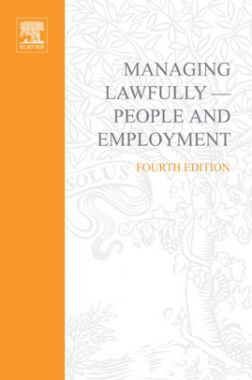 Super Series Managing Lawfully People And Employment