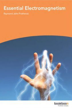 Essential Electromagnetism