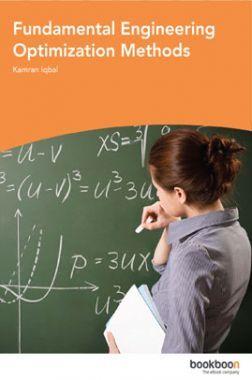 Fundamental Engineering Optimization Methods